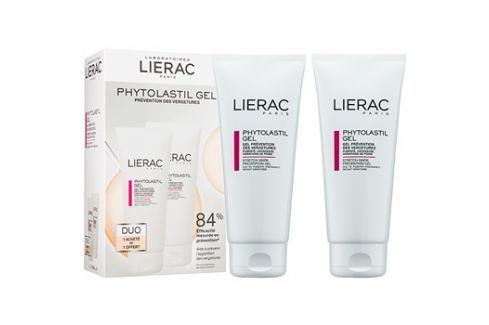 Lierac Phytolastil gél striák ellen 2 x 200 ml Striák ellen