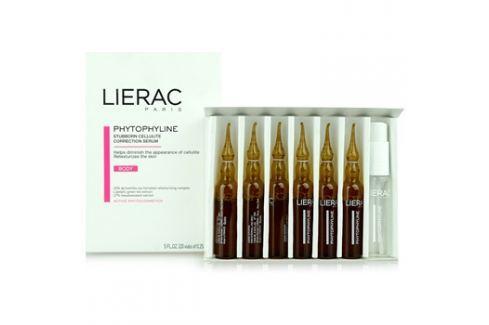 Lierac Phytophyline szérum narancsbőrre  20 x 7,5 ml 1x10 basszusgitár kombók