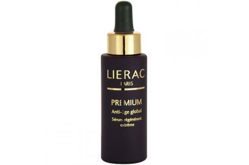 Lierac Premium regeneráló szérum minden bőrtípusra  30 ml arc szérumok