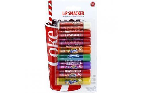 Lip Smacker Coca Cola Mix kozmetika szett I. Kozmetika szettek