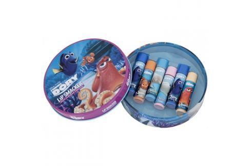 Lip Smacker Disney Finding Dory kozmetika szett II. Kozmetika szettek