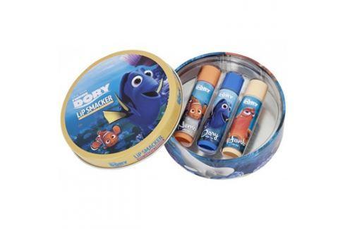 Lip Smacker Disney Finding Dory kozmetika szett I. Kozmetika szettek