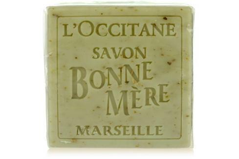 L'Occitane Bonne Mere szappan  100 g 4 húros basszusgitárok