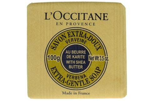 L'Occitane Karité  finom szappan  100 g 4 húros basszusgitárok