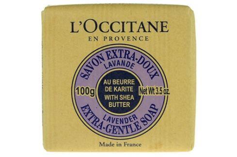 L'Occitane Lavande szappan  100 g 4 húros basszusgitárok
