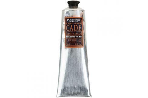 L'Occitane Pour Homme borotválkozási krém  150 ml Borotválkozáshoz használt készítmények