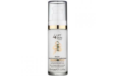 Long 4 Lashes Lift4Skin kisimító szérum normál és kombinált bőrre  30 ml ráncok ellen