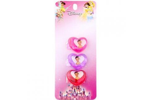 Lora Beauty Disney Tiana gyűrű a kislányoknak  3 db Elektronikai kiegészítők
