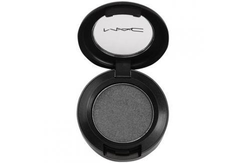 MAC Eye Shadow mini szemhéjfesték árnyalat Knight Divine  1,5 g Szemhéjfestékek