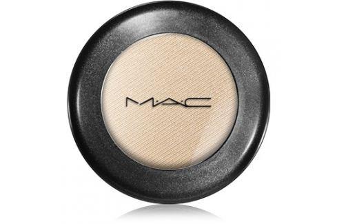 MAC Eye Shadow mini szemhéjfesték árnyalat Nylon  1,5 g Szemhéjfestékek