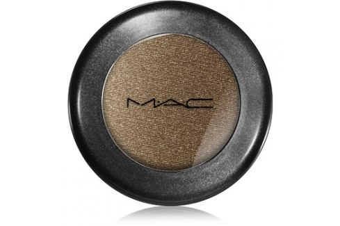 MAC Eye Shadow mini szemhéjfesték árnyalat Sumptuous Olive  1,5 g Szemhéjfestékek