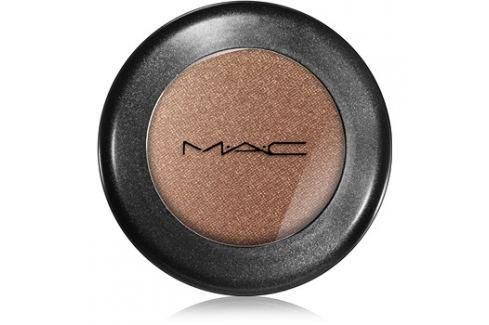 MAC Eye Shadow mini szemhéjfesték árnyalat A31 Woodwinked  1,5 g Szemhéjfestékek