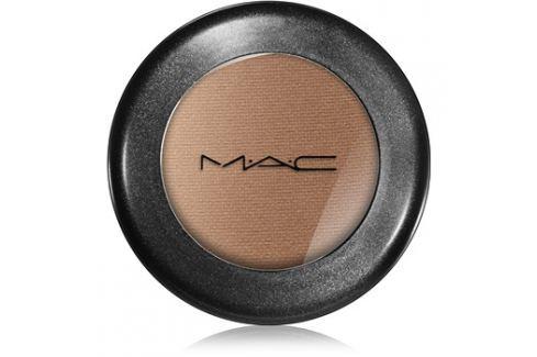 MAC Eye Shadow mini szemhéjfesték árnyalat Cork  1,5 g Szemhéjfestékek