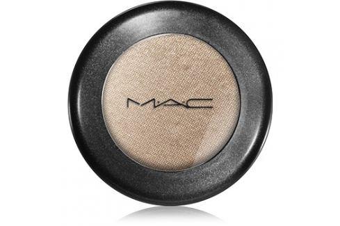 MAC Eye Shadow mini szemhéjfesték árnyalat Retrospeck  1,5 g Szemhéjfestékek