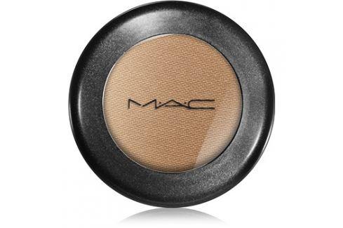 MAC Eye Shadow mini szemhéjfesték árnyalat Soba  1,5 g Szemhéjfestékek