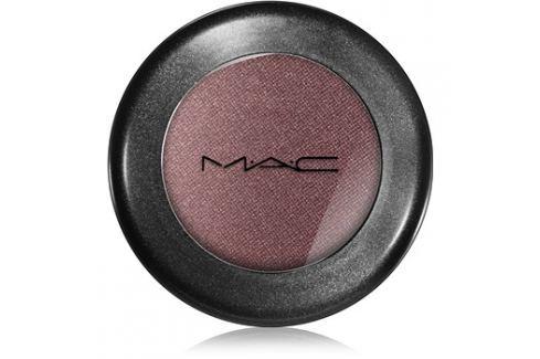 MAC Eye Shadow mini szemhéjfesték árnyalat Satin Taupe Frost  1,5 g Szemhéjfestékek