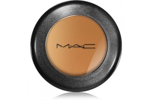 MAC Studio Finish fedő korrektor árnyalat NC35 SPF 35  7 g Korrektorok
