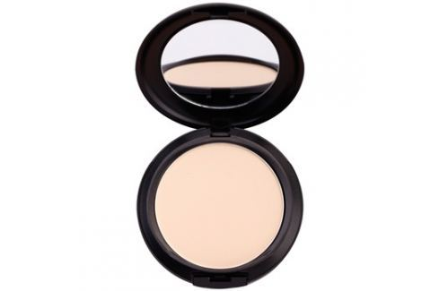 MAC Studio Fix Powder Plus Foundation kompaktpúder és make - up egyben árnyalat NC15  15 g up