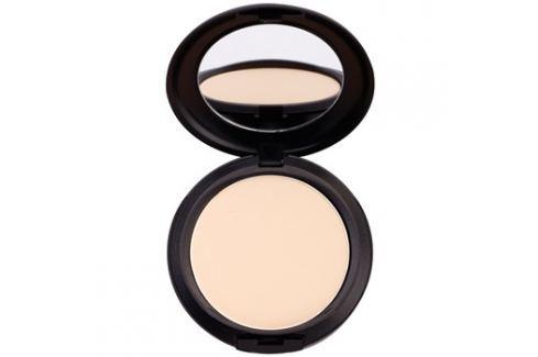 MAC Studio Fix Powder Plus Foundation kompaktpúder és make - up egyben árnyalat C2  15 g up