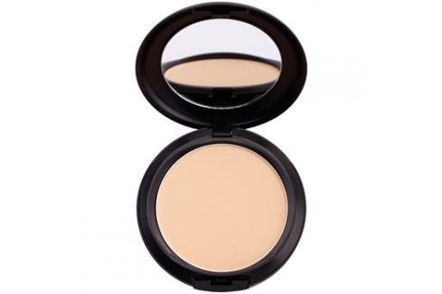 MAC Studio Fix Powder Plus Foundation kompaktpúder és make - up egyben árnyalat C3  15 g up