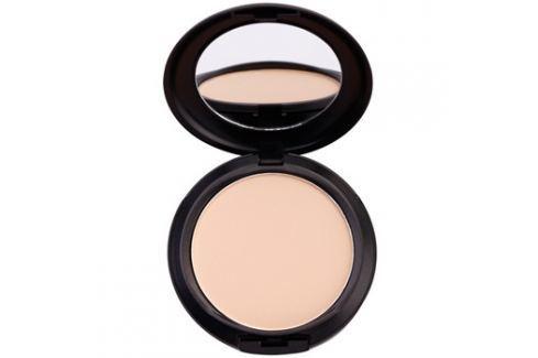 MAC Studio Fix Powder Plus Foundation kompaktpúder és make - up egyben árnyalat NW20  15 g up