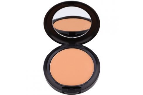 MAC Studio Fix Powder Plus Foundation kompaktpúder és make - up egyben árnyalat NC42  15 g up