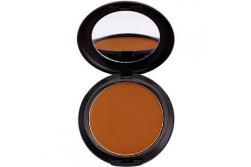 MAC Studio Fix Powder Plus Foundation kompaktpúder és make - up egyben árnyalat NW50  15 g up
