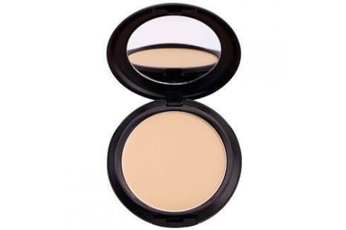MAC Studio Fix Powder Plus Foundation kompaktpúder és make - up egyben árnyalat NC30  15 g up