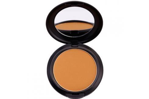 MAC Studio Fix Powder Plus Foundation kompaktpúder és make - up egyben árnyalat C7  15 g up