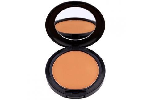 MAC Studio Fix Powder Plus Foundation kompaktpúder és make - up egyben árnyalat NC45  15 g up
