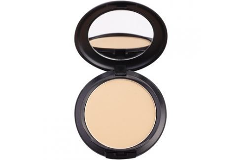 MAC Studio Fix Powder Plus Foundation kompaktpúder és make - up egyben árnyalat NC40  15 g up