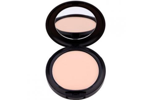 MAC Studio Fix Powder Plus Foundation kompaktpúder és make - up egyben árnyalat N3  15 g up