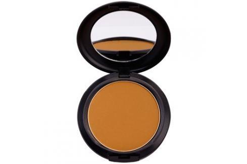 MAC Studio Fix Powder Plus Foundation kompaktpúder és make - up egyben árnyalat NC55  15 g up