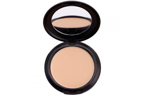 MAC Studio Fix Powder Plus Foundation kompaktpúder és make - up egyben árnyalat NW25  15 g up