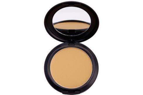 MAC Studio Fix Powder Plus Foundation kompaktpúder és make - up egyben árnyalat C40  15 g up