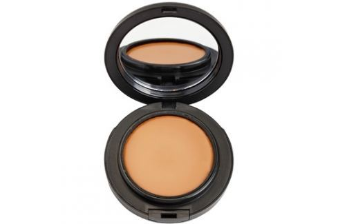 MAC Studio Tech kompakt make - up árnyalat NC42  10 g up
