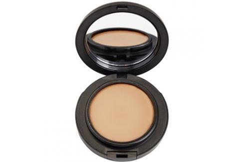 MAC Studio Tech kompakt make - up árnyalat NC25  10 g up