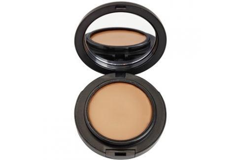 MAC Studio Tech kompakt make - up árnyalat NC30  10 g up