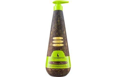 Macadamia Natural Oil Care kondicionáló minden hajtípusra  1000 ml Kondícionálók