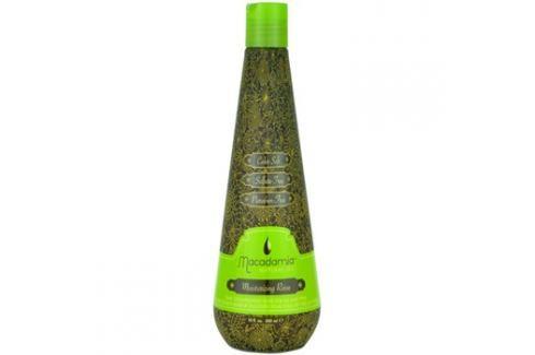 Macadamia Natural Oil Care kondicionáló minden hajtípusra  300 ml Kondícionálók