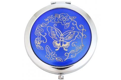 Magnum Feel The Style kozmetikai tükör gömbölyű 128 Blue kozmetikai tükör