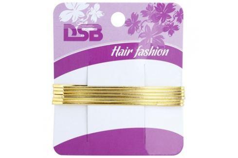 Magnum Hair Fashion Hajtű  6 db Haj kiegészítők