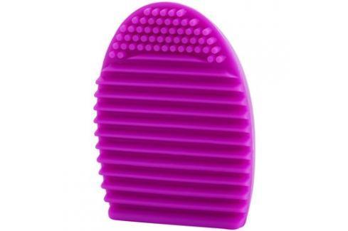 Makeup Revolution Accessories szilikonos ecset tisztító eszköz Ecsetek tisztítása