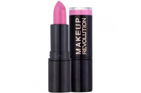 Makeup Revolution Amazing rúzs árnyalat Enchant 3,8 g Rúzsok