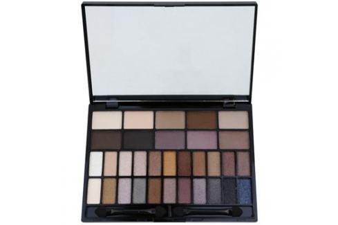 Makeup Revolution I ♥ Makeup You´re Gorgeous szemhéjfesték paletták  14 g Szemhéjfestékek