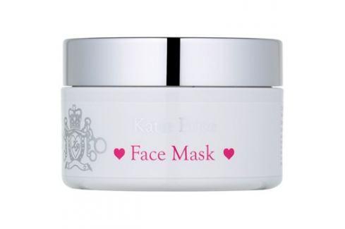 Makeup Revolution Katie Price arcmaszk  100 ml Arcmaszkok