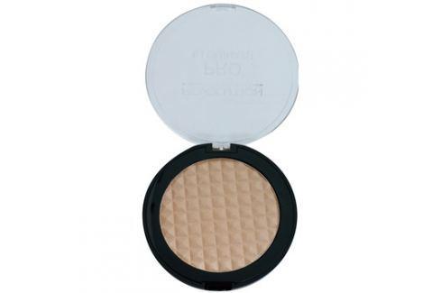 Makeup Revolution Pro Illuminate élénkítő  15 g Highlighterek