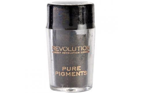 Makeup Revolution Pure Pigments por szemhéjfesték árnyalat Disguise 1,5 g Szemhéjfestékek