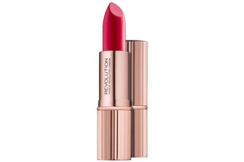 Makeup Revolution Renaissance rúzs árnyalat Classic 3,5 g Rúzsok
