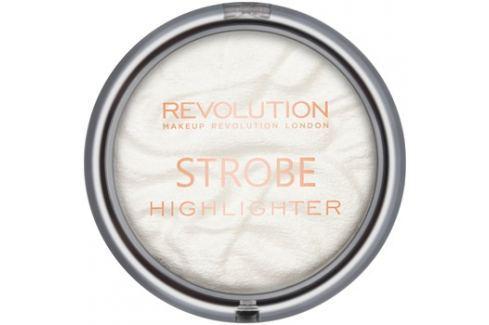 Makeup Revolution Strobe élénkítő árnyalat Flash 7,5 g Highlighterek